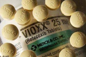 Fecha 11.10.2004 – Vioxx: expertos temen consecuencias mortales