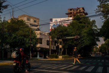 'No es el virus': los hospitales rotos de México también se convierten en asesinos