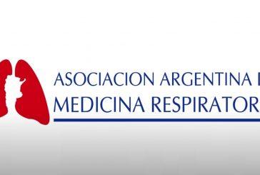Guías de evaluación y manejo clínico inicial de COVID19 – AAMR – Ministerio de Salud de la Nación