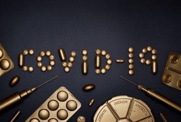 La hidroxicloroquina no reduciría la portación viral del nuevo coronavirus (COVID-19)