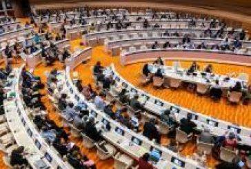 La eventual vacuna para Covid-19 debería ser considerada como un bien público mundial: sobre el Proyecto de Resolución de la 73 Asamblea Mundial de la Salud