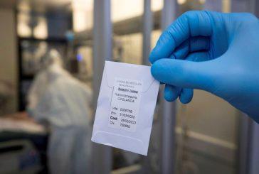 La OMS se disculpa por la confusión en torno a los tratamientos con hidroxicloroquina