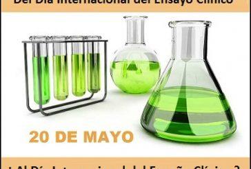 Mucho ensayo clínico y poca investigación en España, por Juan Gérvas