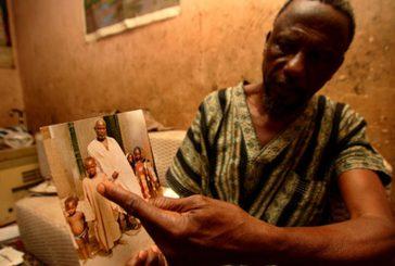 Año 2010: La farmacéutica Pfizer conspiró para evitar un juicio en Nigeria