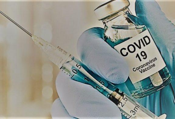 """""""Es grave que estén produciendo vacunas por covid-19 antes de terminar las pruebas"""""""
