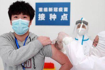 Los ensayos de vacunas con COVID-19 en humanos son innecesarios, poco informativos y poco éticos