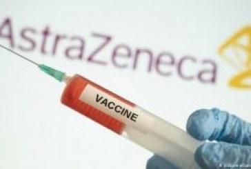 Vacunas contra Covid-19: lo que sabemos hasta ahora y los interrogantes planteados