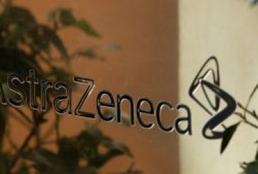 El estudio de la vacuna AstraZeneca Covid-19 se suspendió debido a la sospecha de reacción adversa en un participante en el Reino Unido