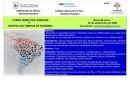 Curso Derechos Humanos y Bioética en Tiempos de Pandemia