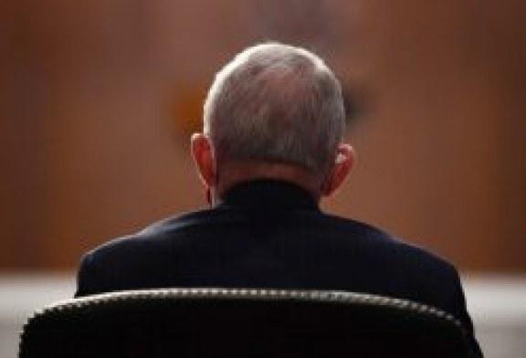 La confianza pública en los CDC, Fauci y otros altos funcionarios de salud se está evaporando, según una encuesta