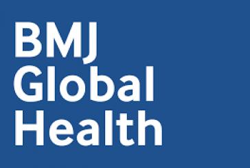 Recuperar la salud pública integral