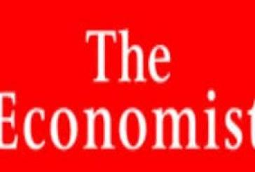 Por que los gobiernos se equivocan con el covid-19 (The Economist)