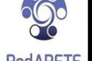 Posicionamiento de la Red Argentina Pública de Evaluación de Tecnologías Sanitarias sobre el Ibuprofeno inhalatorio para pacientes con COVID-19 al 18 de Septiembre del 2020