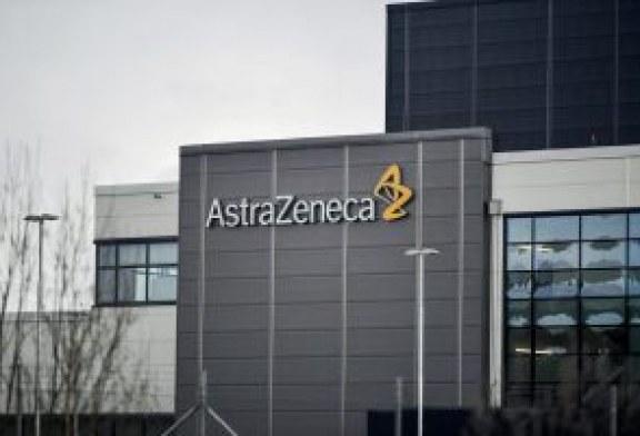 El voluntario fallecido del ensayo de AstraZeneca no recibió la vacuna (Bloomberg al auxilio)