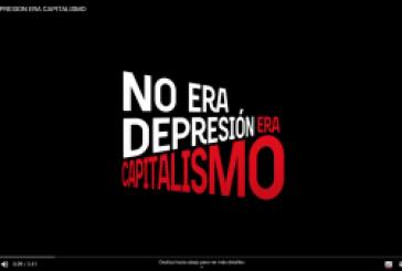 No era depresión (Chile)