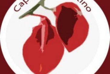Comunicado del Capítulo Argentino de la Redbioética sobre la media sanción de la Cámara de Diputados de una ley que otorga beneficios a los laboratorios multinacionales productores de vacunas para COVID-19, sin protecciones bioéticas a la población.