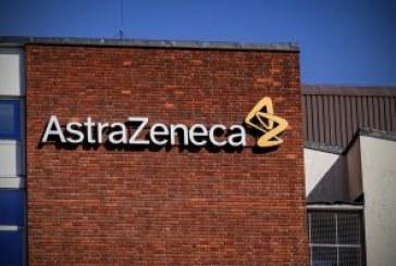 Coronavirus: muere un voluntario que participaba de las pruebas de la vacuna de AstraZeneca en Brasil