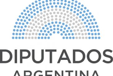 """""""PLAN NACIONAL DE PREVENCION Y VACUNACIÓN CONTRA EL COVID-19"""""""