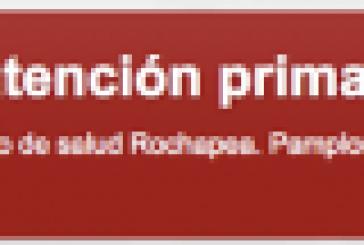 ESPAÑA: El hilo de la renuncia: «NO PUEDO MÁS» (N.R: o por qué está aumentando la letalidad en España)
