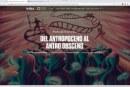Pandemias de Ayer y de Hoy – DEL ANTROPOCENO AL ANTRO OBSCENO