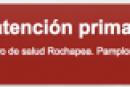 ESPAÑA: ¿Evitó la vacuna tanta muerte por covid19 en ancianos de residencias como estimó el Ministerio?
