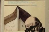 Carta de Le Corbusier al perfecto de París (1934)