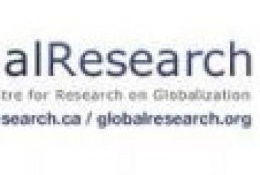 La pseudoepidemia de falsos positivos por PCR. Dr. Mike Yeadon