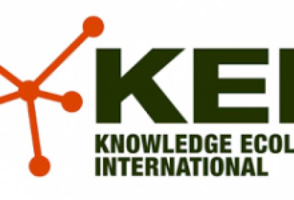 Declaración de KEI en el evento de equidad de vacunas COVID-19 de la OMC