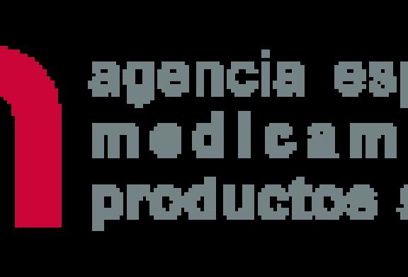 ESPAÑA / Vaxzevria (vacuna frente a la COVID-19 de AstraZeneca) y síndrome de fuga capilar sistémica