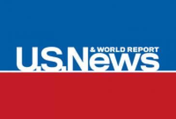 La esperanza de vida en EE. UU. Se desplomó año y medio en 2020