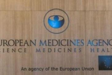 La EMA incluirá el síndrome de Guillain-Barré como un efecto muy raro de la vacuna de Janssen