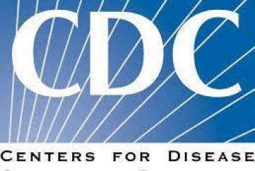 Brote de infecciones por SARS-CoV-2, incluidas las infecciones por brote de la vacuna contra el COVID-19, asociadas con grandes reuniones públicas — Condado de Barnstable, Massachusetts, julio de 2021