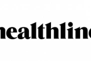 Según se informa, la FDA está analizando nuevamente la inflamación cardíaca relacionada con la vacuna Moderna