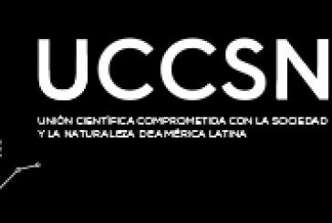 VACUNAS COVID19: INCERTIDUMBRES, PREOCUPACIONES Y ASPECTOS VULNERADOS